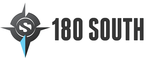 180 South Group