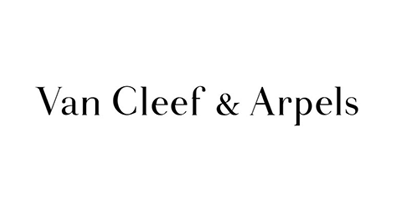 Van-Cleef-And-Arpels-Logo