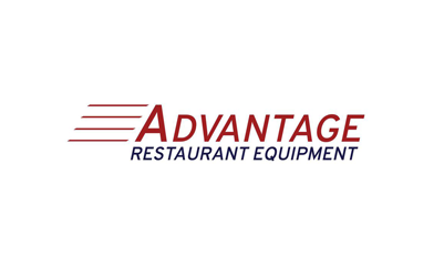 advantagerestaurant