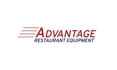 advantagerestaurant