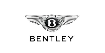 bentlylogo