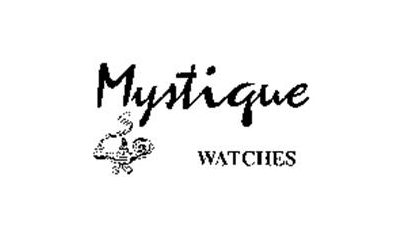 mystique-watches-75302109